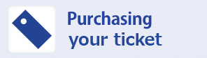 Buying your ticket