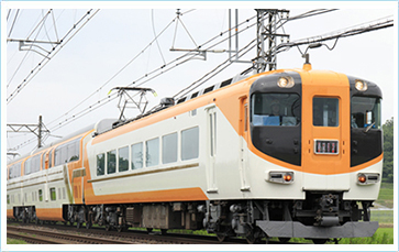 http://www.kintetsu.co.jp/gyoumu/Express/train/image/bistacar_main.jpg