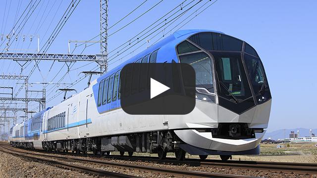 鉄道 近畿 日本