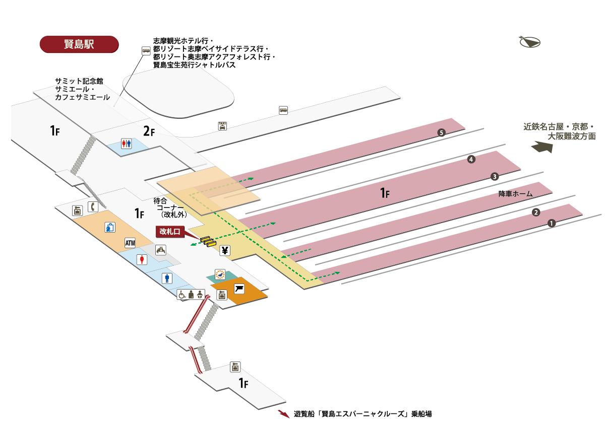 地下鉄 桜通 線 路線 図
