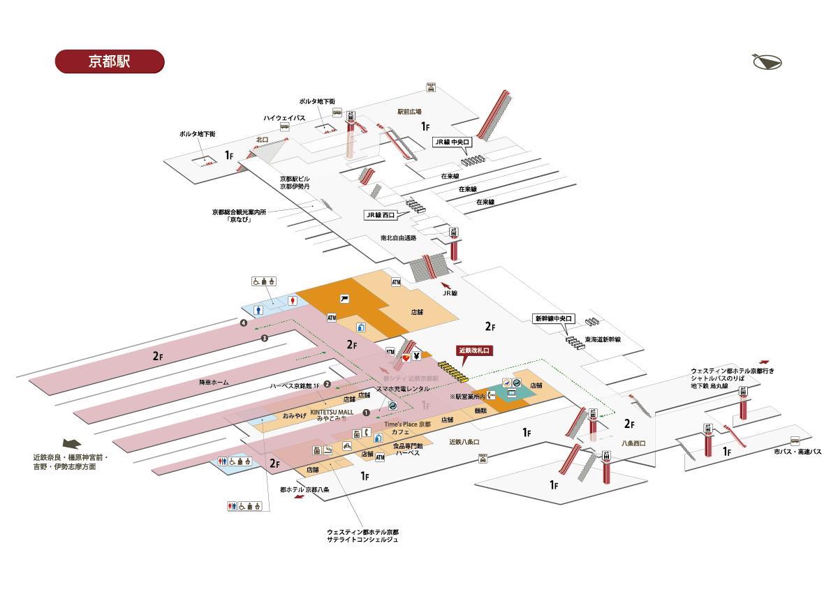 東岡崎-岡崎駅前[名鉄バス]のバス路線図 - NAVITIME